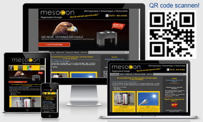 mesocon-hanse-sound.jpg