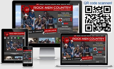 rockmencountry.jpg